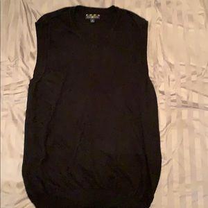 Club Room Sweaters - Club Room vest